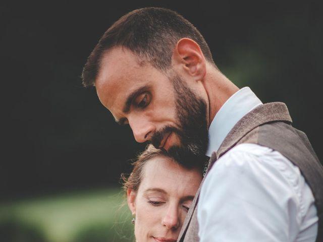 Le mariage de Nicolas et Cécile à Roanne, Loire 23