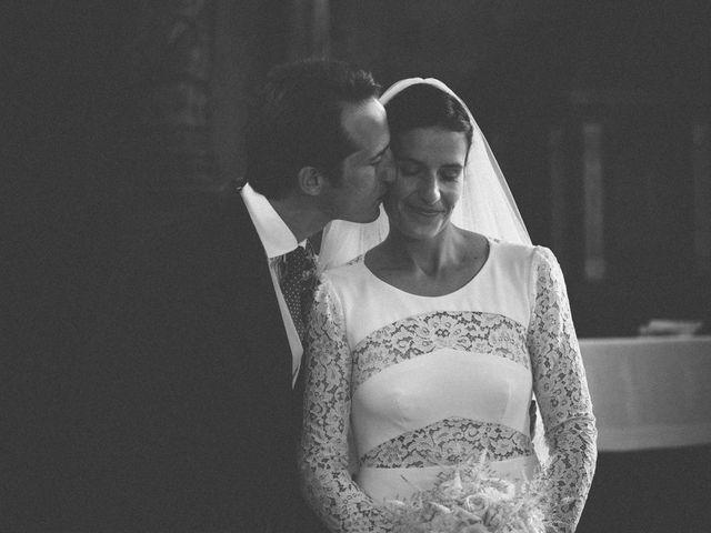 Le mariage de Louis et Julie à Hermeray, Yvelines 31