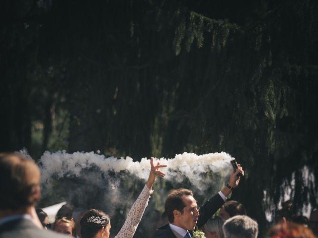 Le mariage de Louis et Julie à Hermeray, Yvelines 51