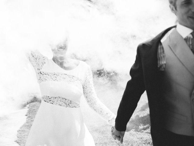 Le mariage de Louis et Julie à Hermeray, Yvelines 52