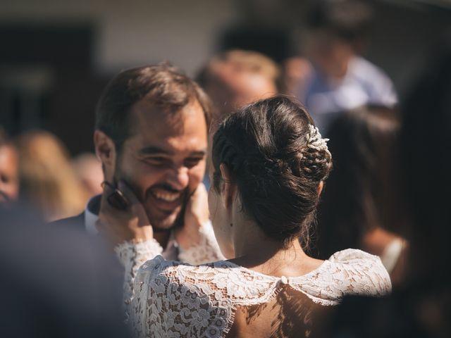 Le mariage de Louis et Julie à Hermeray, Yvelines 54