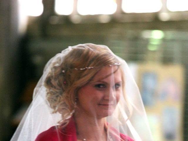 Le mariage de Benoit et Sophie à Le Raincy, Seine-Saint-Denis 6