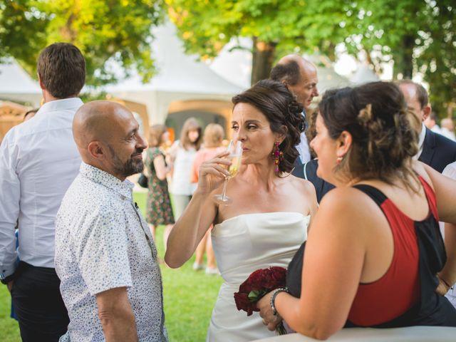 Le mariage de philippe et Karine à Nîmes, Gard 17