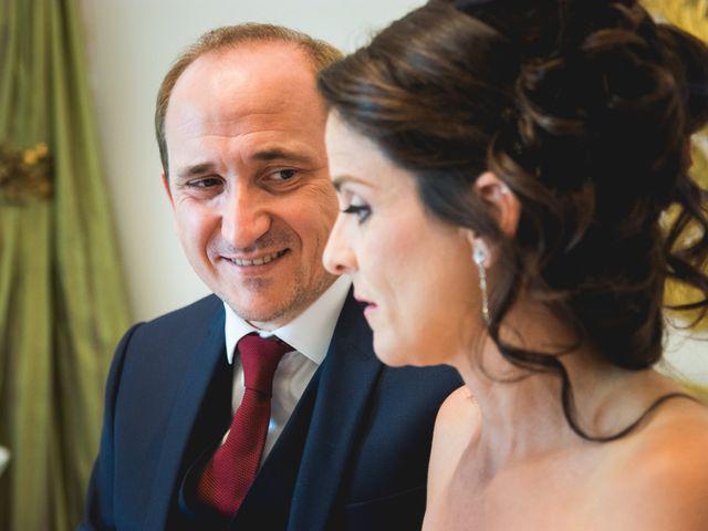 Le mariage de philippe et Karine à Nîmes, Gard 22