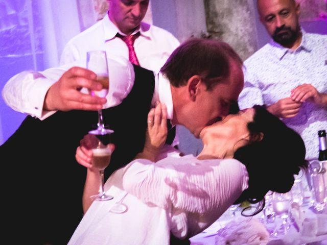 Le mariage de philippe et Karine à Nîmes, Gard 31