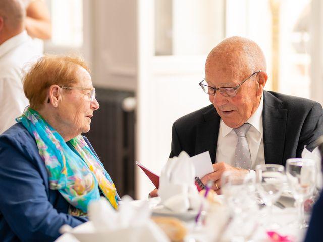 Le mariage de Laurent et Adélaïde à Le Cellier, Loire Atlantique 33