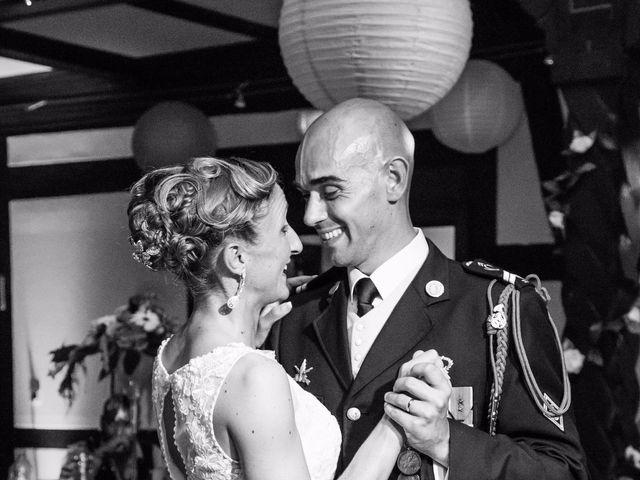 Le mariage de Cédric et Gwen  à Kaysersberg, Haut Rhin 21