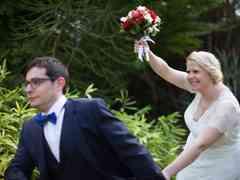 Le mariage de Emmanuelle et Bastien 2