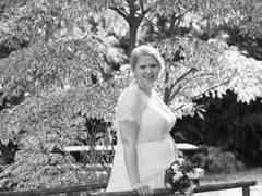 Le mariage de Emmanuelle et Bastien 3