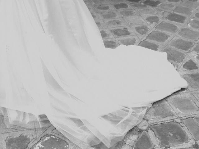 Le mariage de Stéphane et Sophie à Suresnes, Hauts-de-Seine 22
