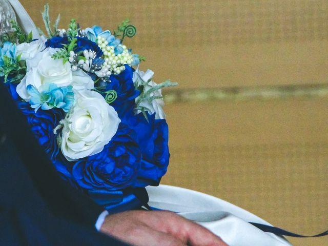 Le mariage de Stéphane et Sophie à Suresnes, Hauts-de-Seine 48
