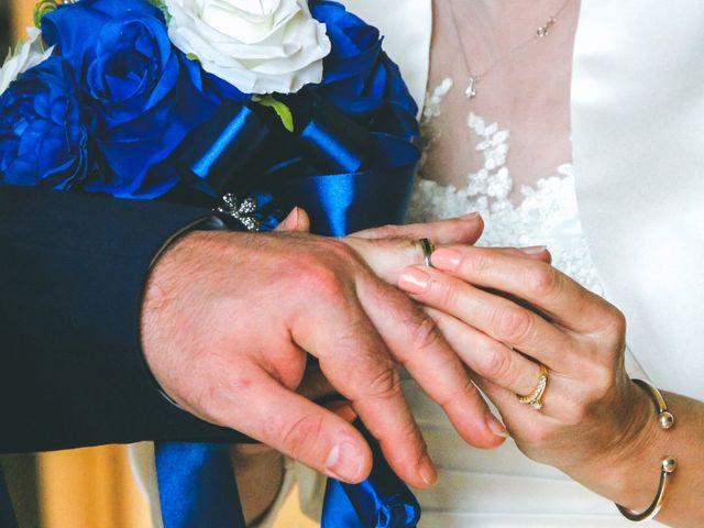Le mariage de Stéphane et Sophie à Suresnes, Hauts-de-Seine 66