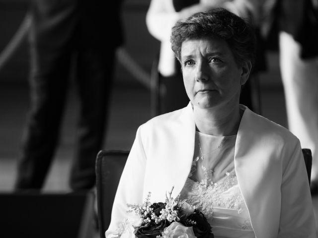 Le mariage de Stéphane et Sophie à Suresnes, Hauts-de-Seine 71
