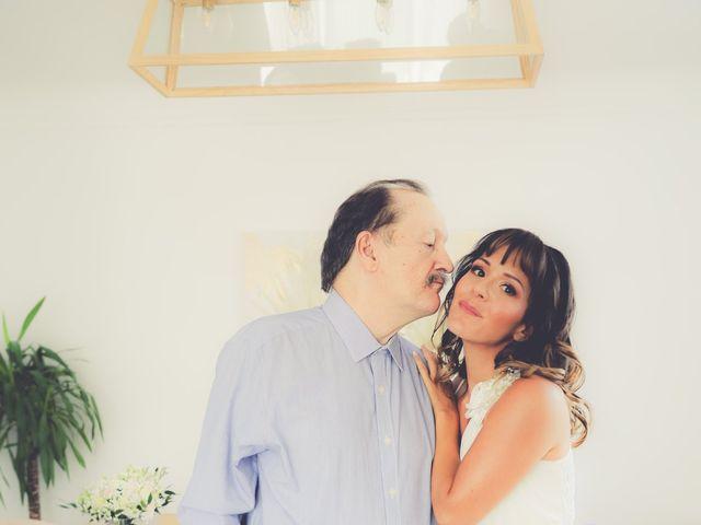 Le mariage de Jeremy et Pauline à Draveil, Essonne 15