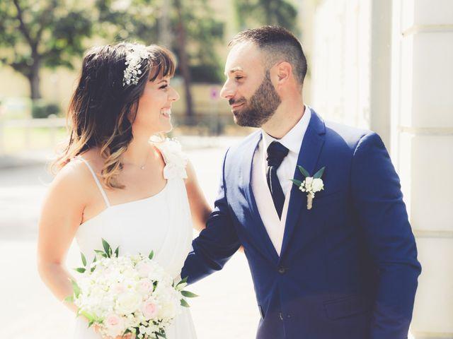 Le mariage de Jeremy et Pauline à Draveil, Essonne 20