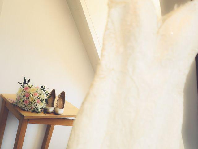Le mariage de Jeremy et Pauline à Draveil, Essonne 28