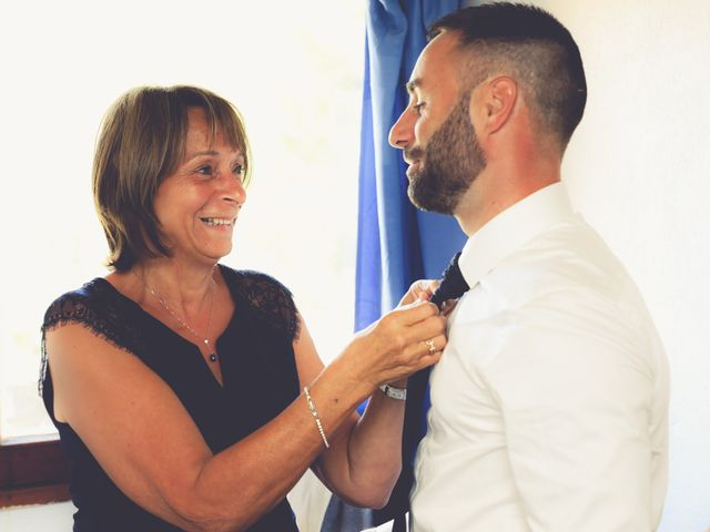 Le mariage de Jeremy et Pauline à Draveil, Essonne 45