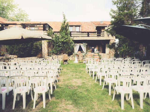 Le mariage de Jeremy et Pauline à Draveil, Essonne 51