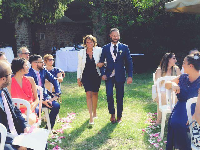 Le mariage de Jeremy et Pauline à Draveil, Essonne 53