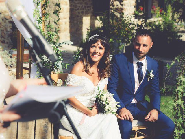 Le mariage de Jeremy et Pauline à Draveil, Essonne 59