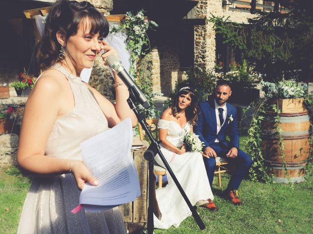 Le mariage de Jeremy et Pauline à Draveil, Essonne 60
