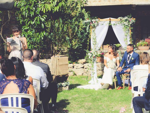 Le mariage de Jeremy et Pauline à Draveil, Essonne 61