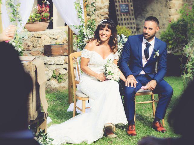 Le mariage de Jeremy et Pauline à Draveil, Essonne 63