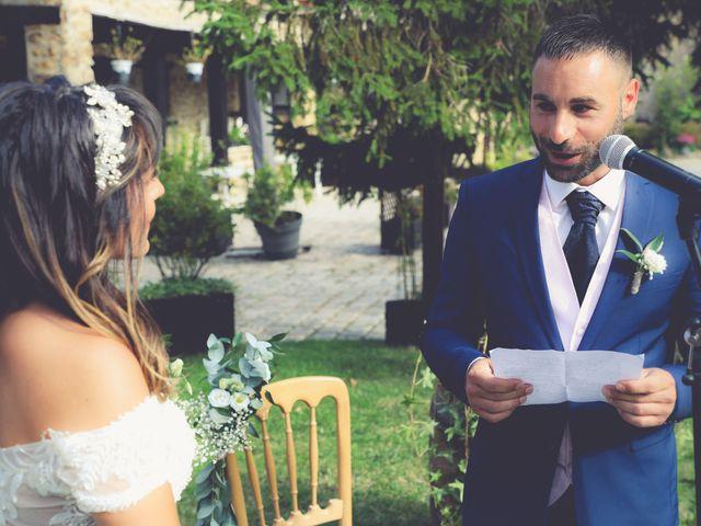 Le mariage de Jeremy et Pauline à Draveil, Essonne 66