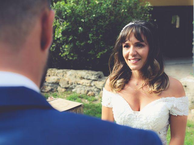 Le mariage de Jeremy et Pauline à Draveil, Essonne 67