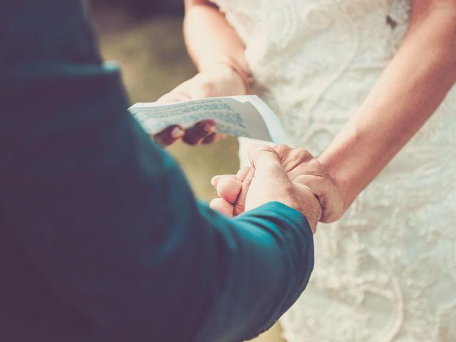 Le mariage de Jeremy et Pauline à Draveil, Essonne 72