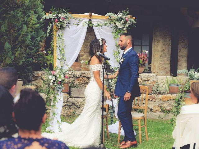 Le mariage de Jeremy et Pauline à Draveil, Essonne 76