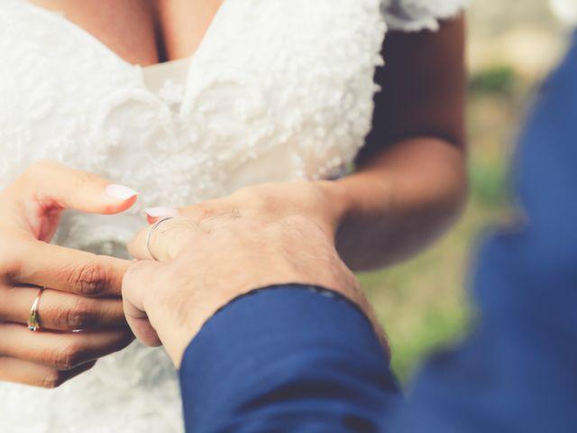 Le mariage de Jeremy et Pauline à Draveil, Essonne 80
