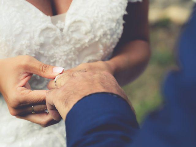Le mariage de Jeremy et Pauline à Draveil, Essonne 81