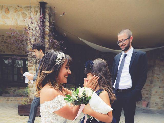 Le mariage de Jeremy et Pauline à Draveil, Essonne 88