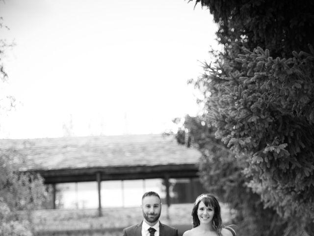 Le mariage de Jeremy et Pauline à Draveil, Essonne 110
