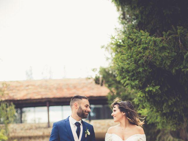 Le mariage de Jeremy et Pauline à Draveil, Essonne 111