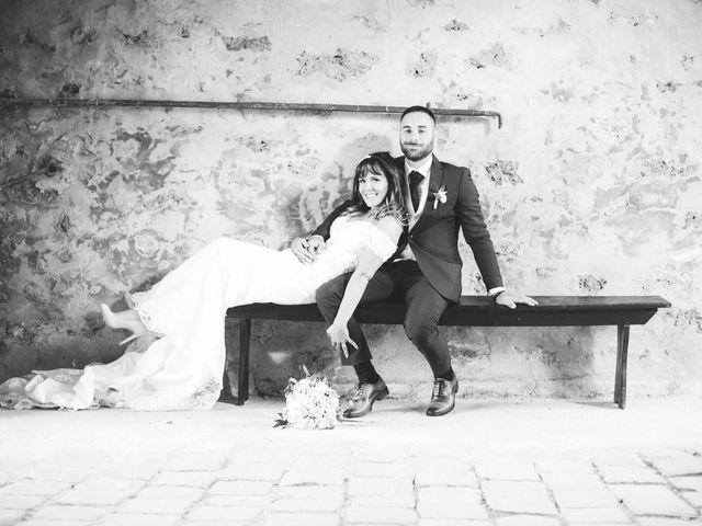 Le mariage de Jeremy et Pauline à Draveil, Essonne 125