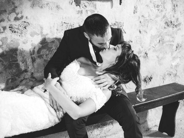 Le mariage de Jeremy et Pauline à Draveil, Essonne 130