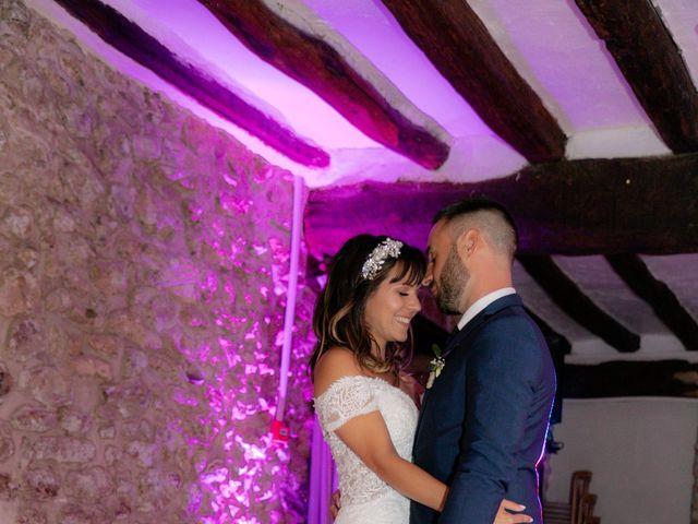 Le mariage de Jeremy et Pauline à Draveil, Essonne 147