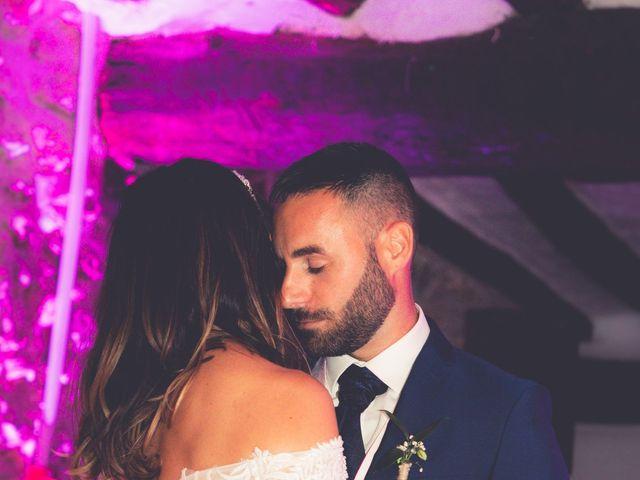 Le mariage de Jeremy et Pauline à Draveil, Essonne 148