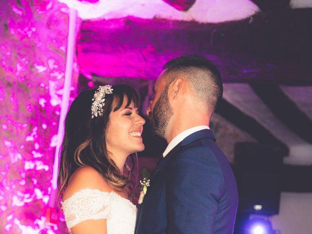 Le mariage de Jeremy et Pauline à Draveil, Essonne 149