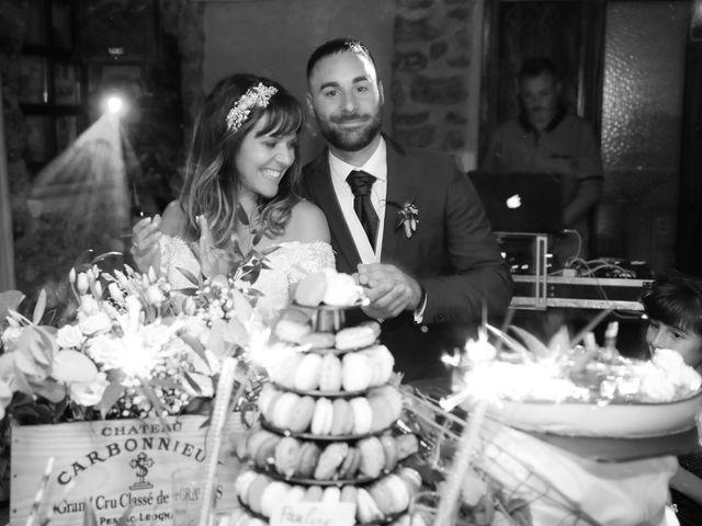 Le mariage de Jeremy et Pauline à Draveil, Essonne 159