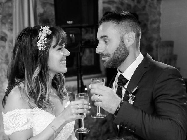 Le mariage de Jeremy et Pauline à Draveil, Essonne 161
