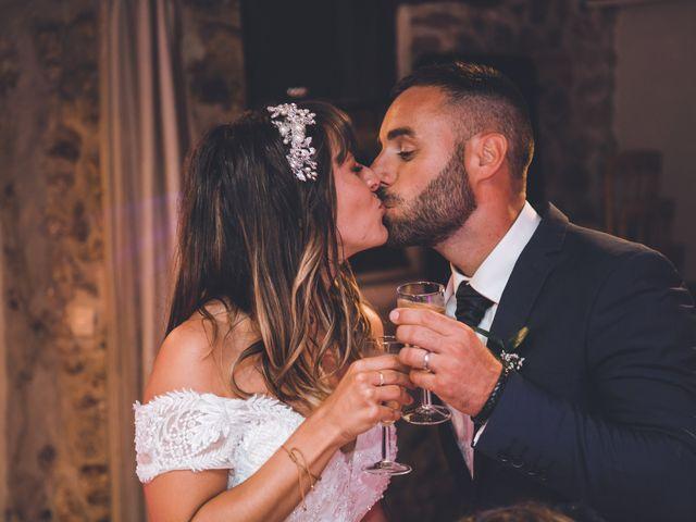Le mariage de Jeremy et Pauline à Draveil, Essonne 162