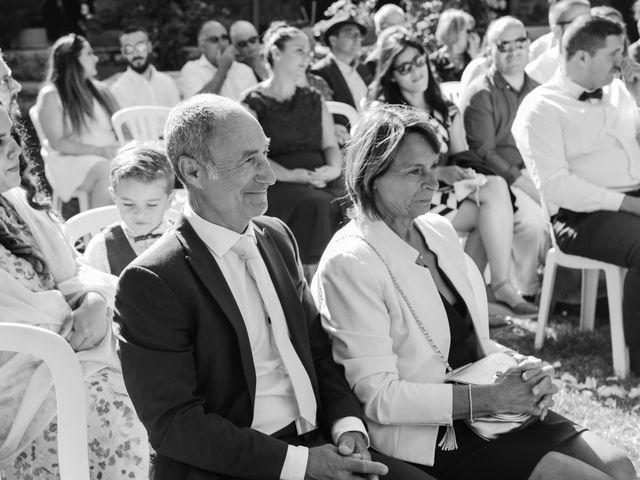 Le mariage de Jeremy et Pauline à Draveil, Essonne 188