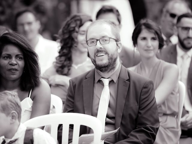 Le mariage de Jeremy et Pauline à Draveil, Essonne 195