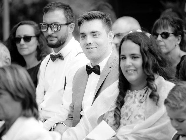 Le mariage de Jeremy et Pauline à Draveil, Essonne 197