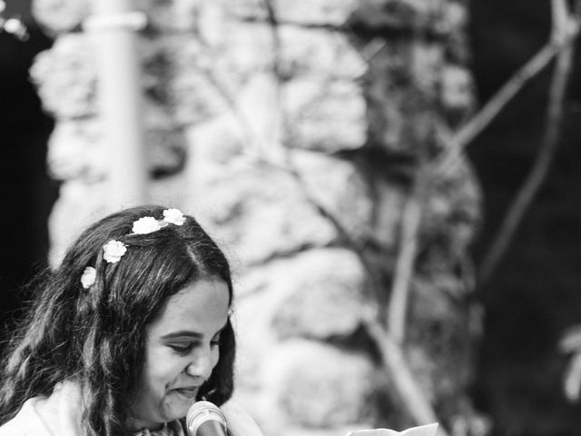 Le mariage de Jeremy et Pauline à Draveil, Essonne 201