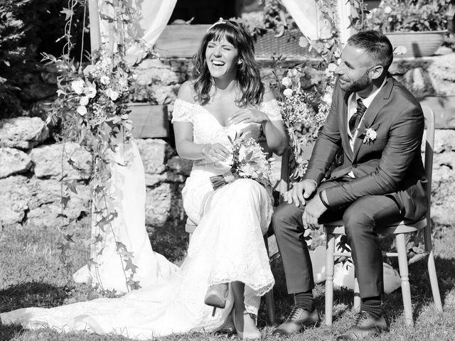 Le mariage de Jeremy et Pauline à Draveil, Essonne 203