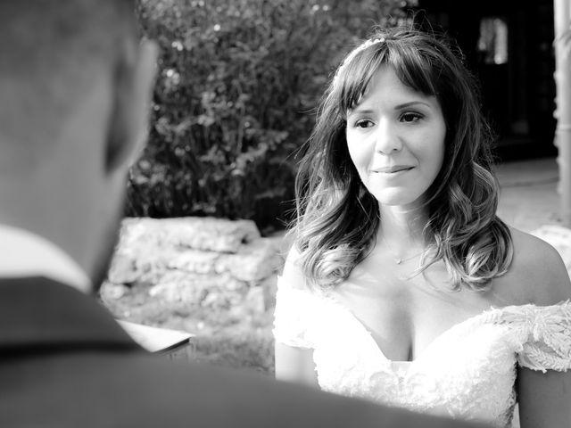 Le mariage de Jeremy et Pauline à Draveil, Essonne 204